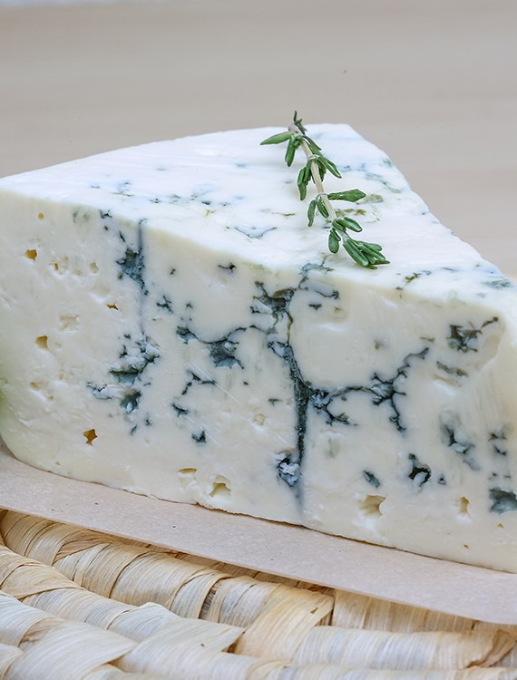 yoresel-peynir